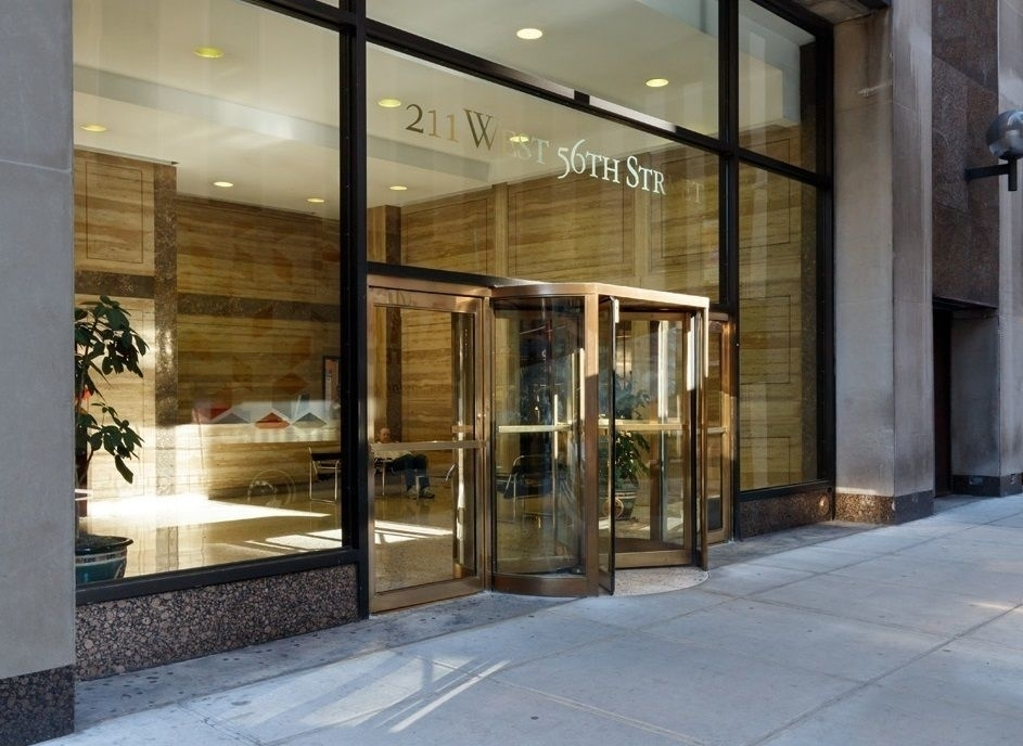 211 West 56th Street - Photo 2