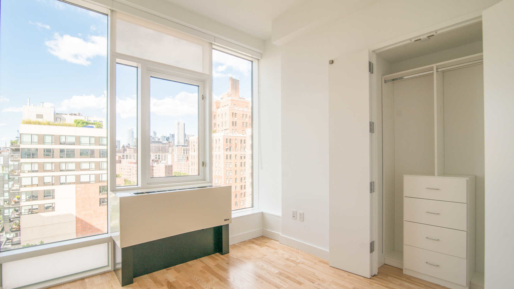 500 West 23rd Street - Photo 17