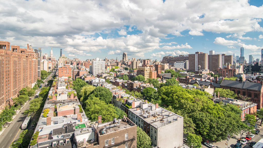 500 West 23rd Street - Photo 43