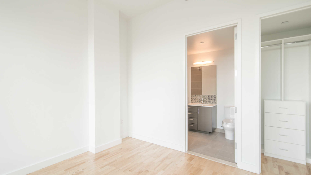 500 West 23rd Street - Photo 22
