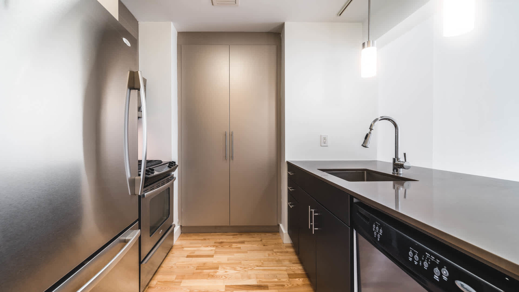 500 West 23rd Street - Photo 3