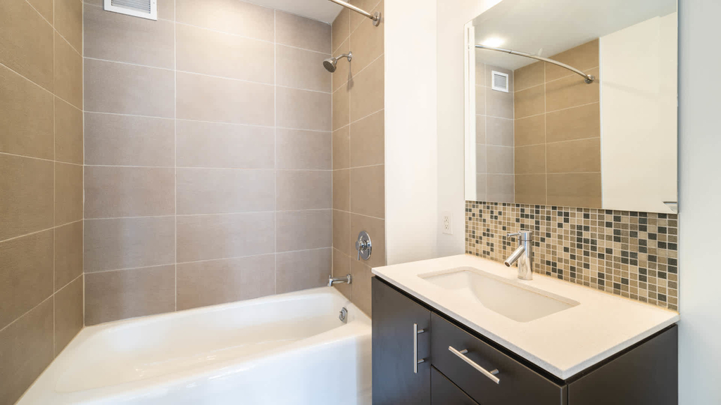 500 West 23rd Street - Photo 15