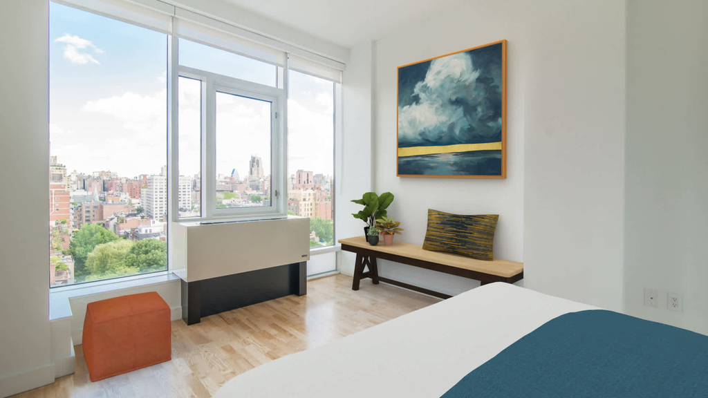 500 West 23rd Street - Photo 16