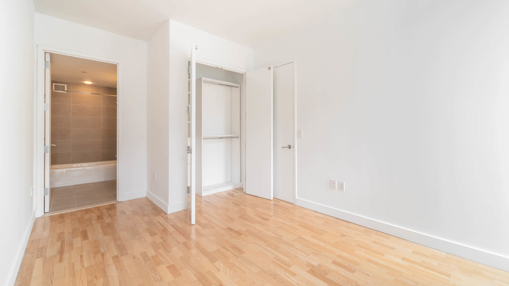 500 West 23rd Street - Photo 21