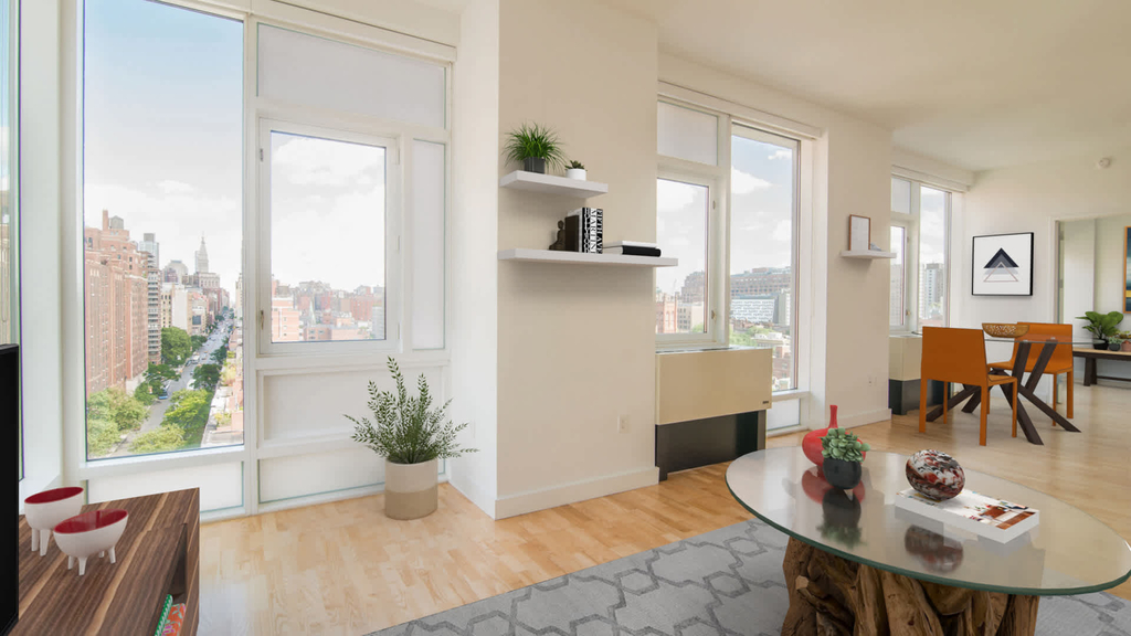 500 West 23rd Street - Photo 10