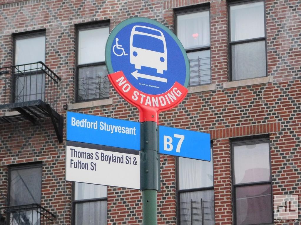 2106 Fulton Street - Photo 9
