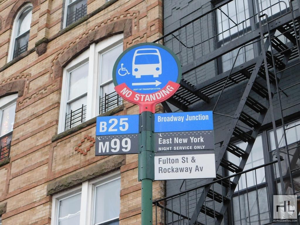 2106 Fulton Street - Photo 8