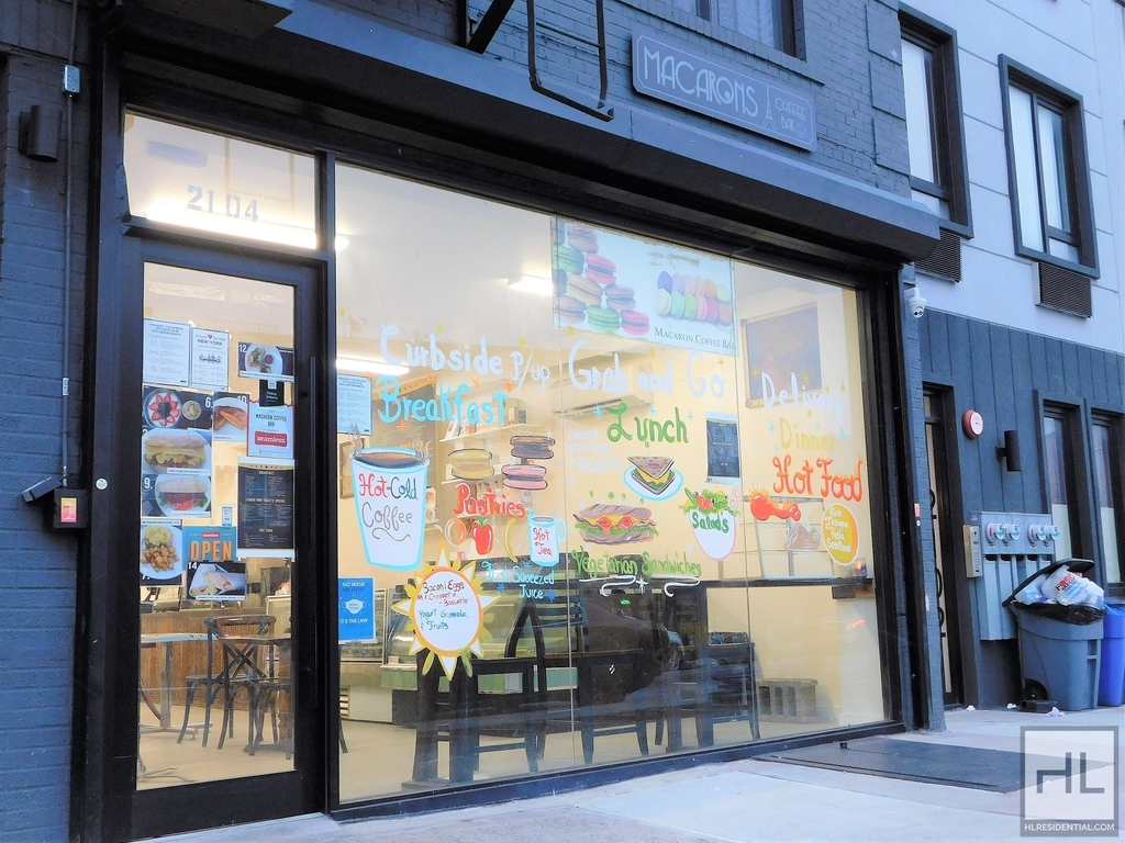 2106 Fulton Street - Photo 6