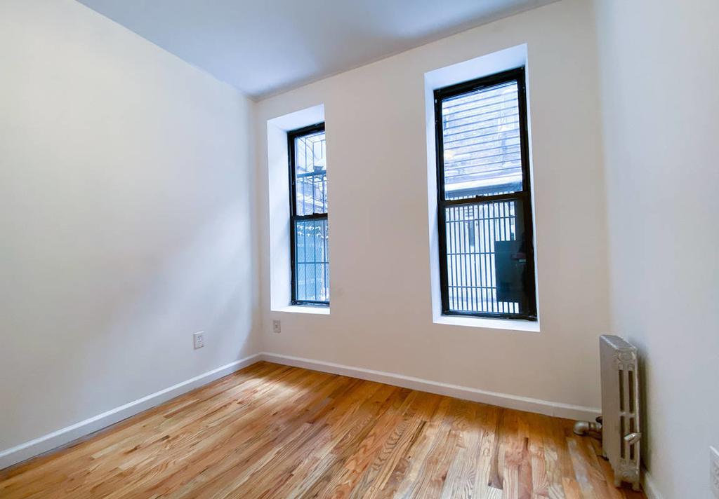 222 East 85th Street - Photo 2