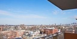 298 Harvard-lee St. - Photo 5