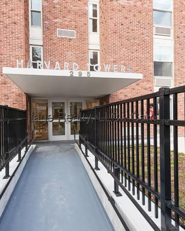 298 Harvard-lee St. - Photo 3