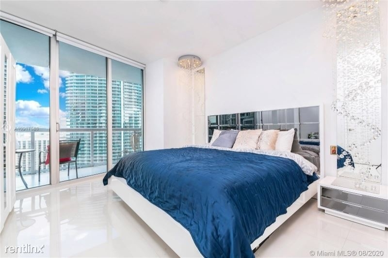 465 Brickell Ave 26 - Photo 8