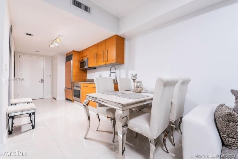 465 Brickell Ave 26 - Photo 7