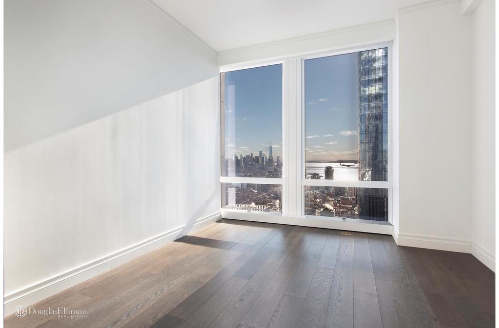 35 Hudson Yards - Photo 2