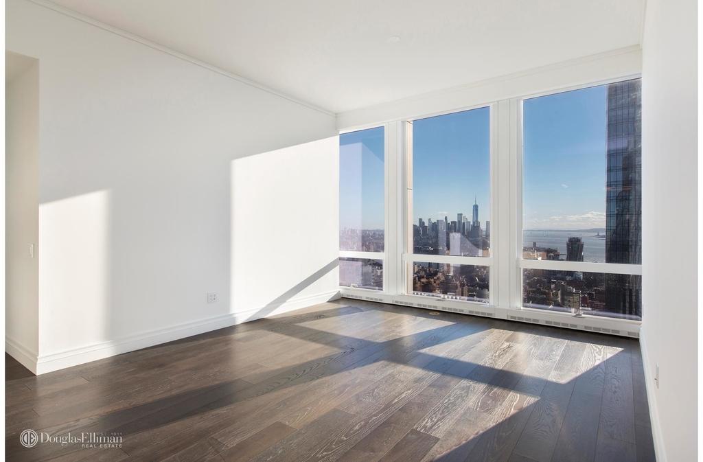 35 Hudson Yards - Photo 1