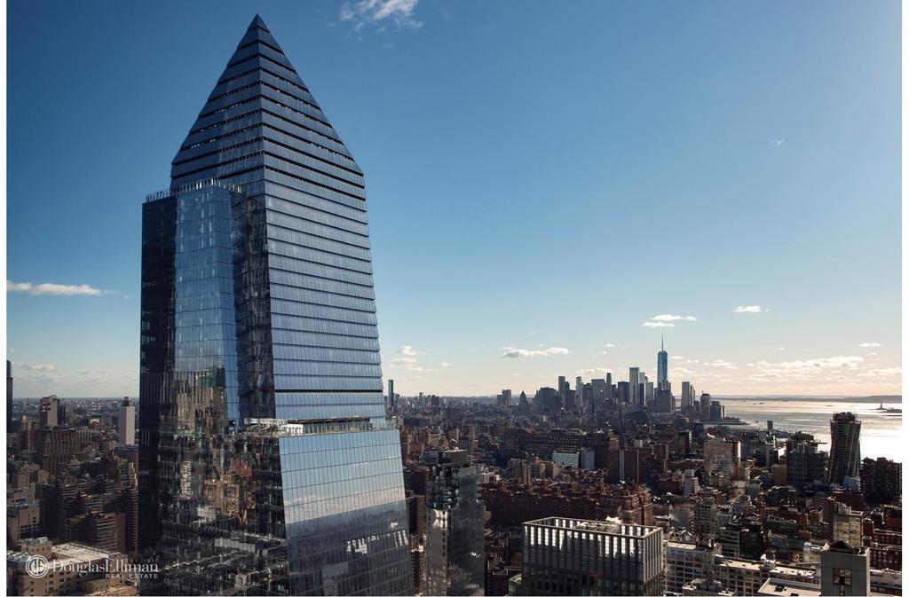 35 Hudson Yards - Photo 0