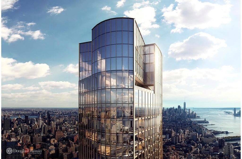 35 Hudson Yards - Photo 11