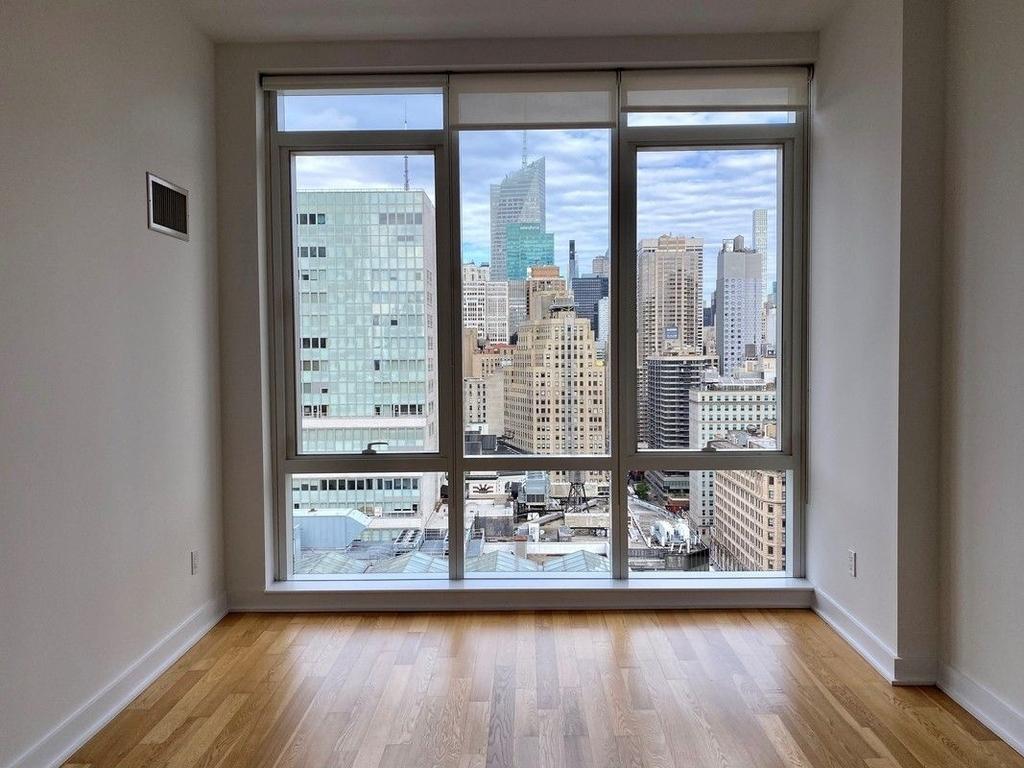 Sixth Avenue - Photo 3