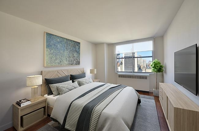 45 West 60th Street - Photo 2