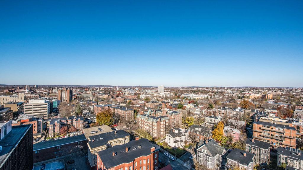 929 Massachusetts Avenue - Photo 29