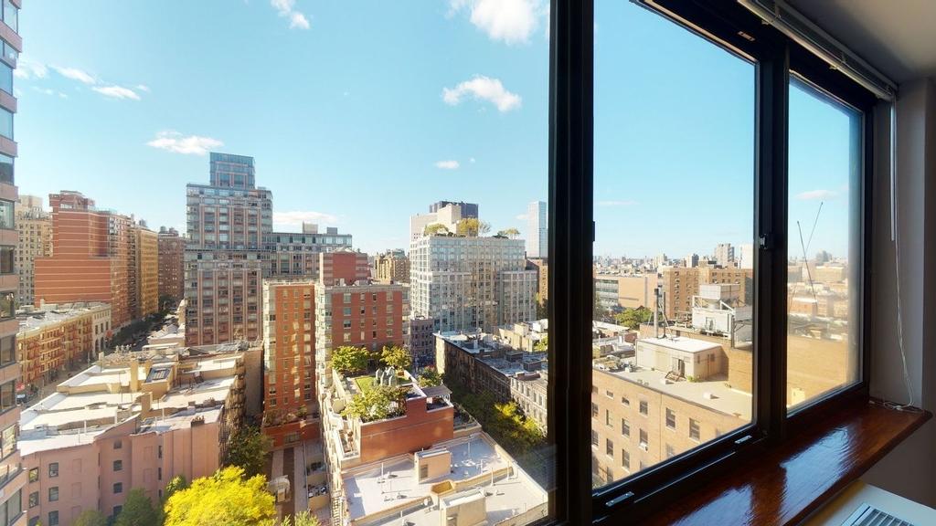 175 East 96th Street - Photo 3