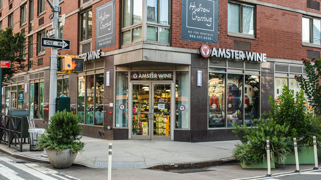 400 West 37th St - Photo 35