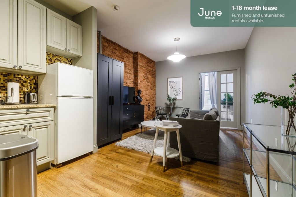 518 East 83rd Street - Photo 1