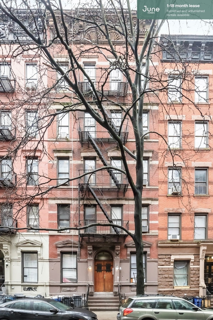 518 East 83rd Street - Photo 8