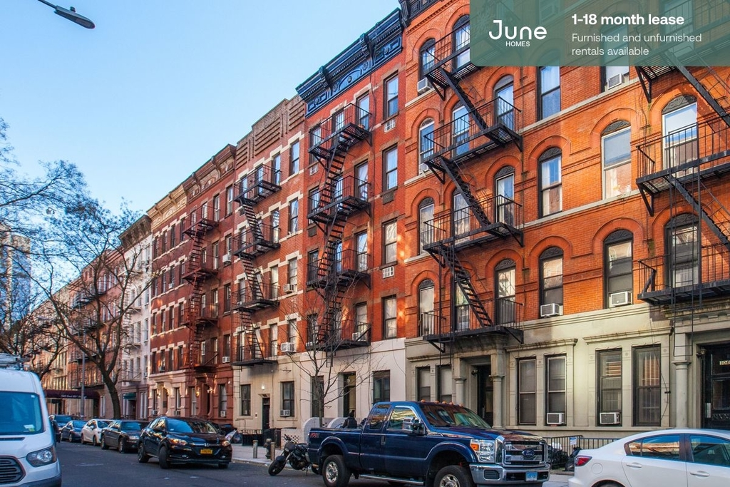 306 East 83rd Street - Photo 6