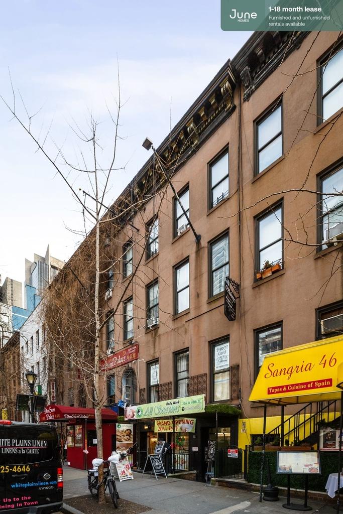 336 West 46th Street - Photo 9