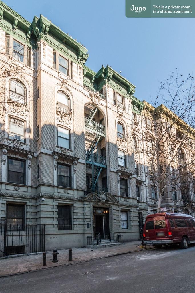 615 West 136th Street - Photo 14