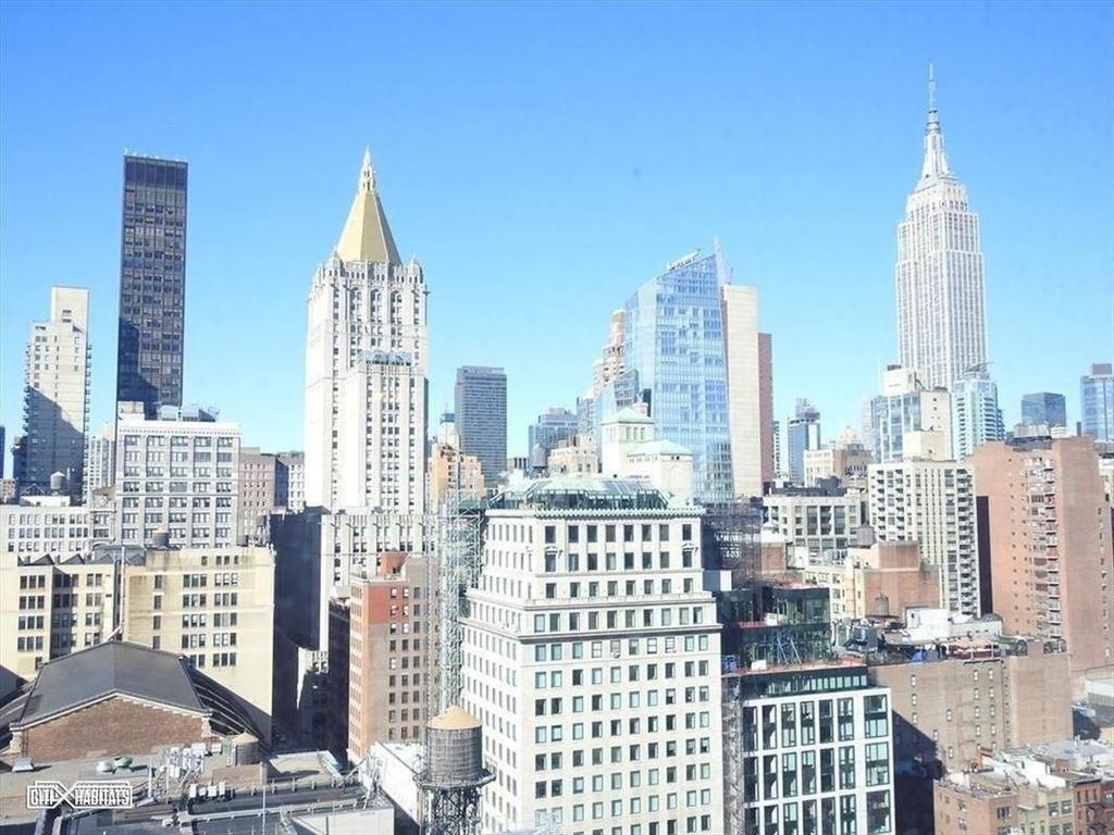 344 Third Avenue - Photo 3