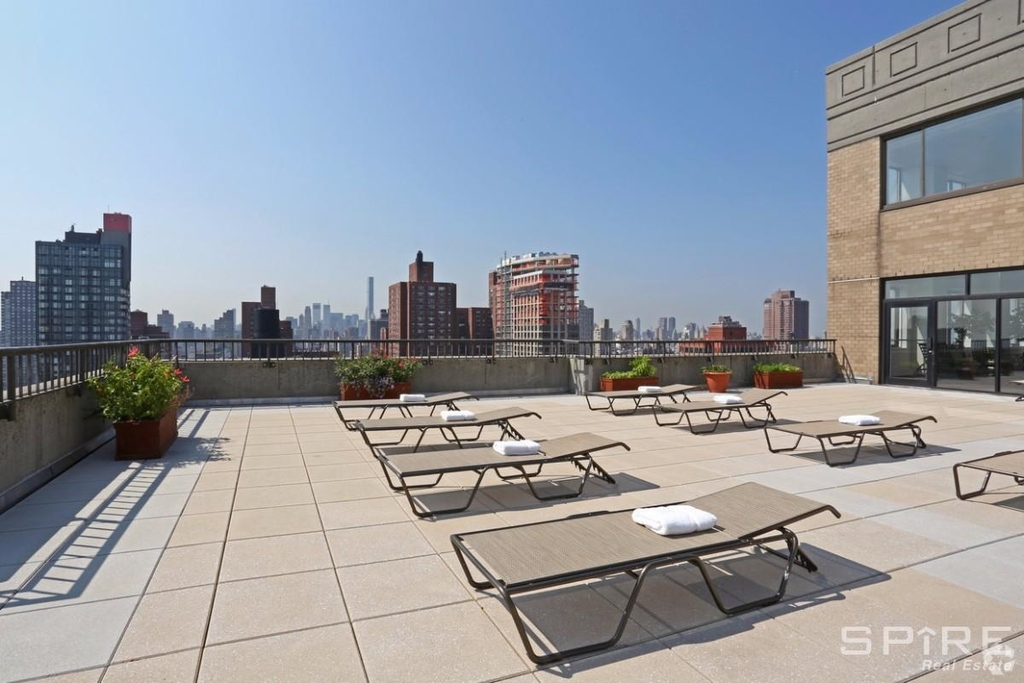 225 East 95th Street - Photo 4