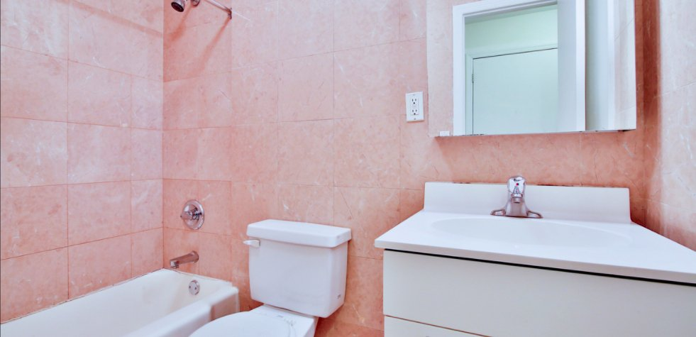 236 East 36th Street - Photo 7