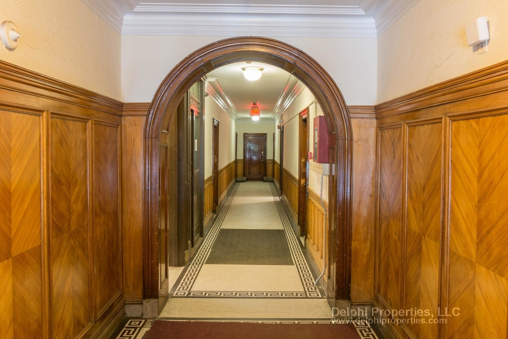 1200 Boylston St. - Photo 13