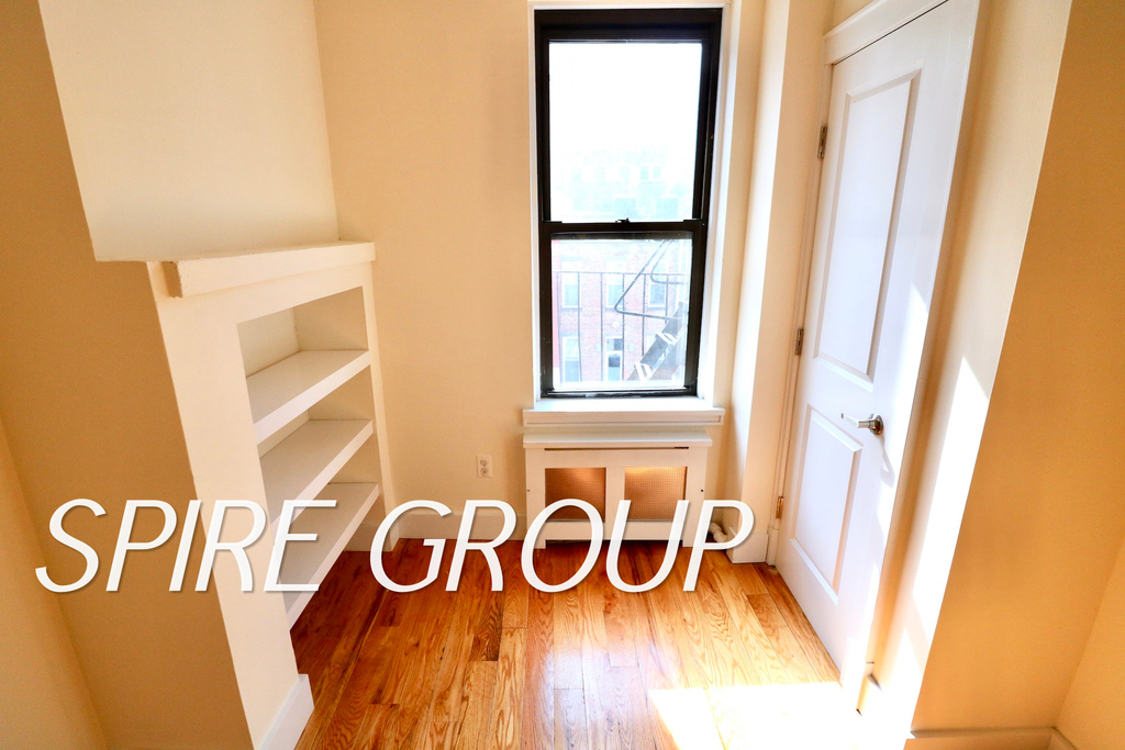 340 West 47th Street - Photo 8