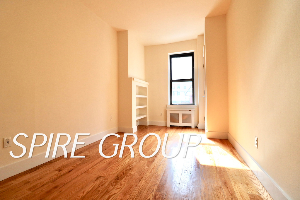 340 West 47th Street - Photo 6