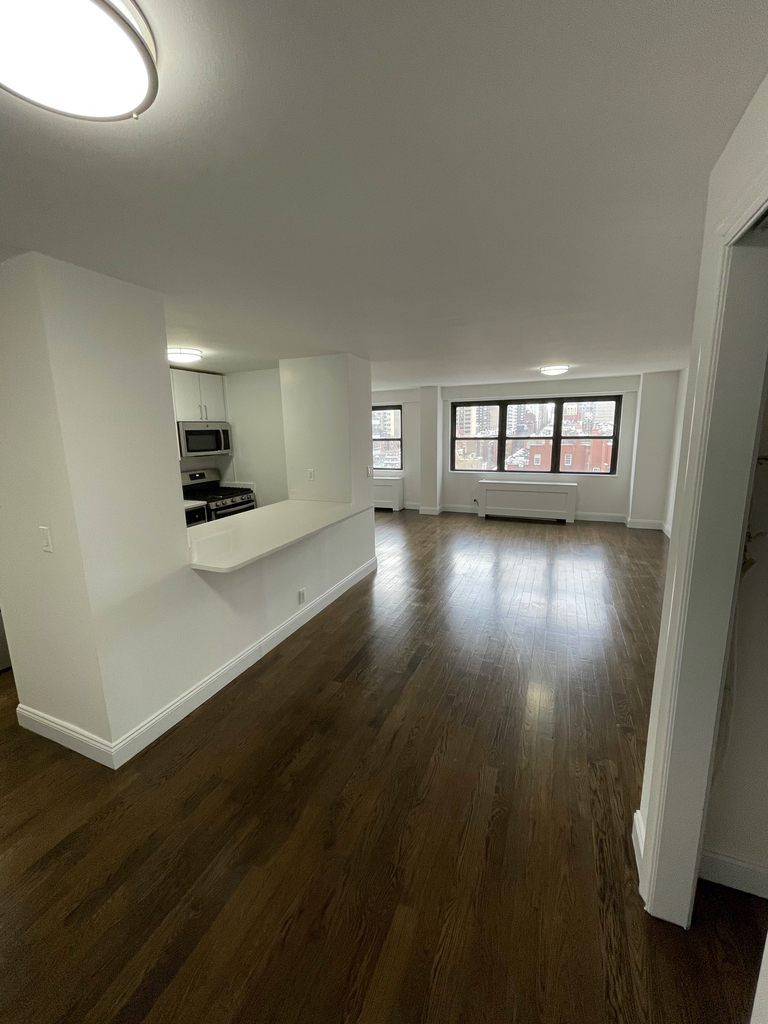 401 East 88th Street - Photo 1