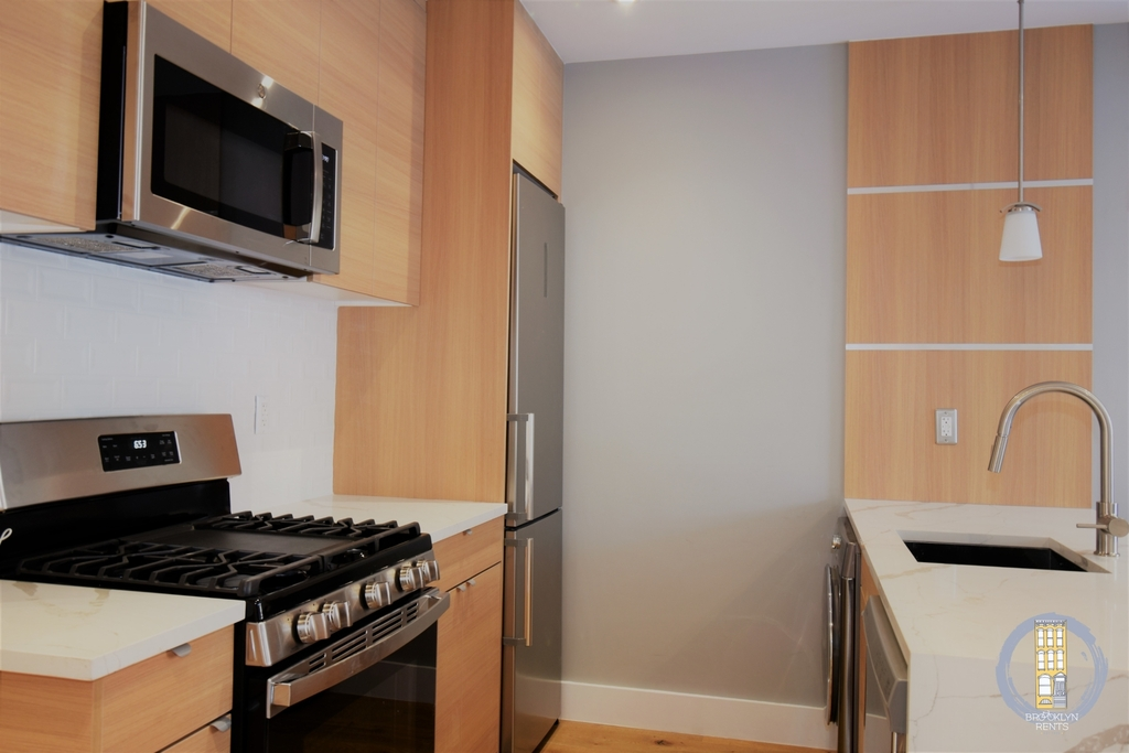 37 Irving Place - Photo 4