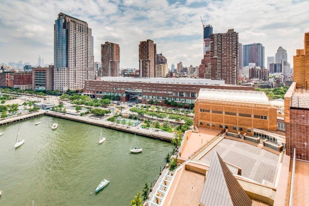 41 River Terrace - Photo 7