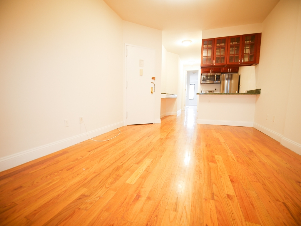 360 West 119th Street - Photo 1
