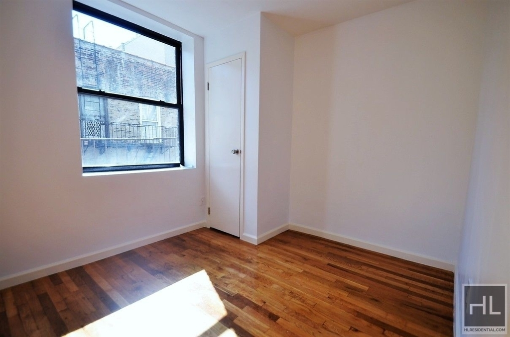 West 136 Street - Photo 2
