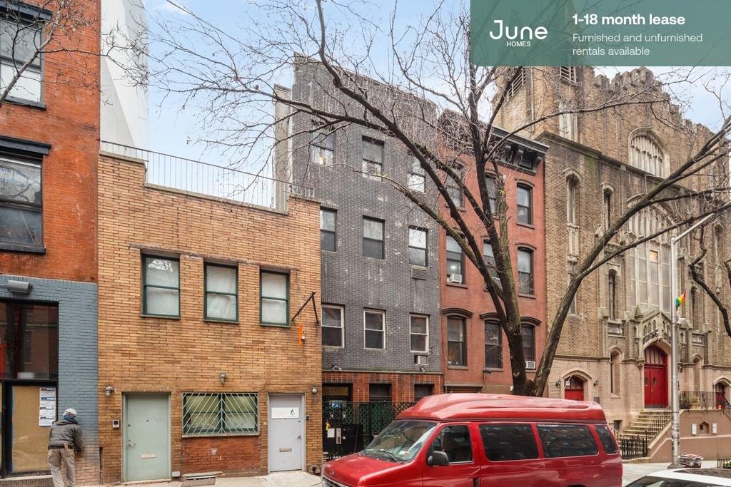 404 West 40th Street - Photo 11