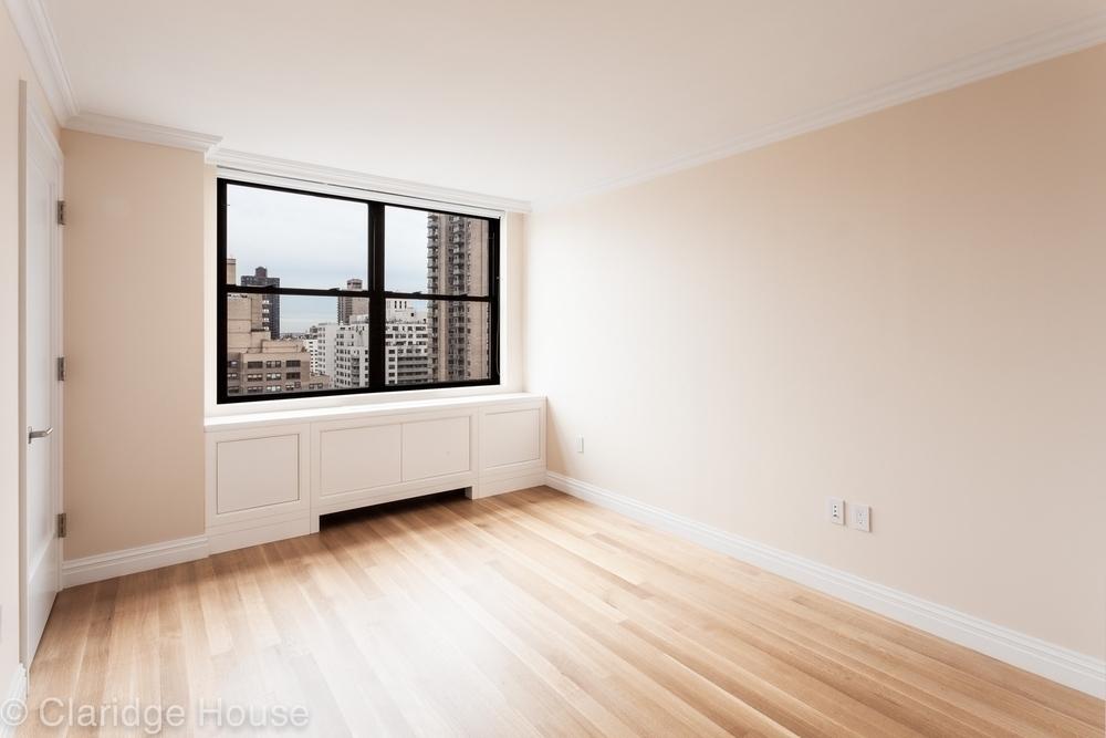 201 East 87th Street - Photo 7