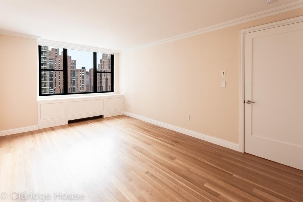201 East 87th Street - Photo 5