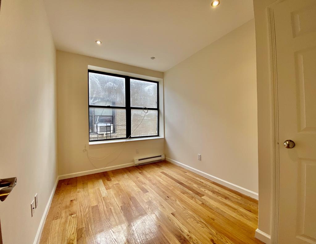 9 West 110th Street - Photo 7