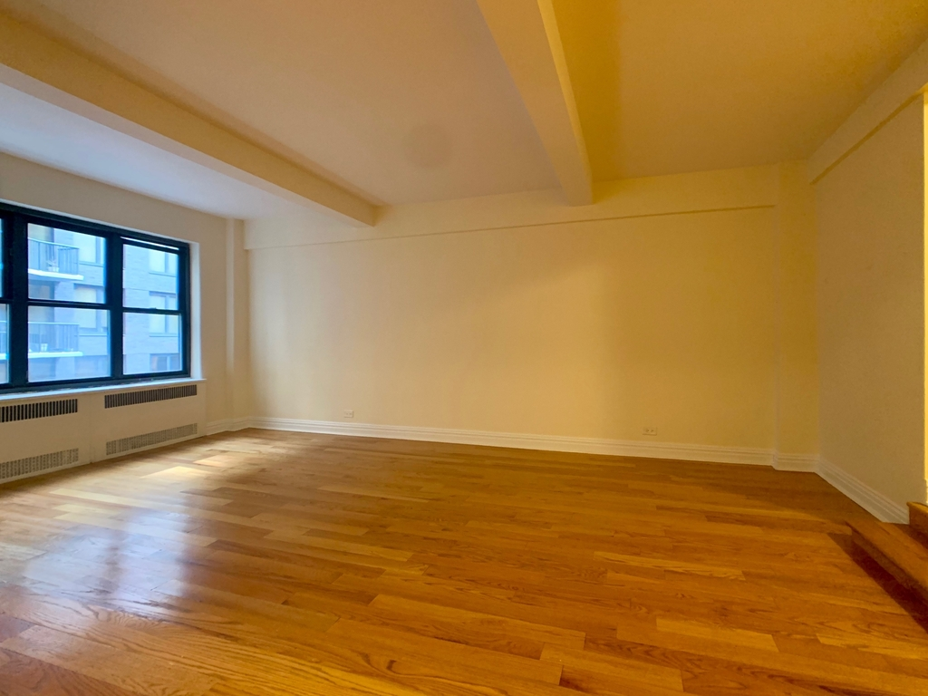 141 East 56th Street - Photo 5