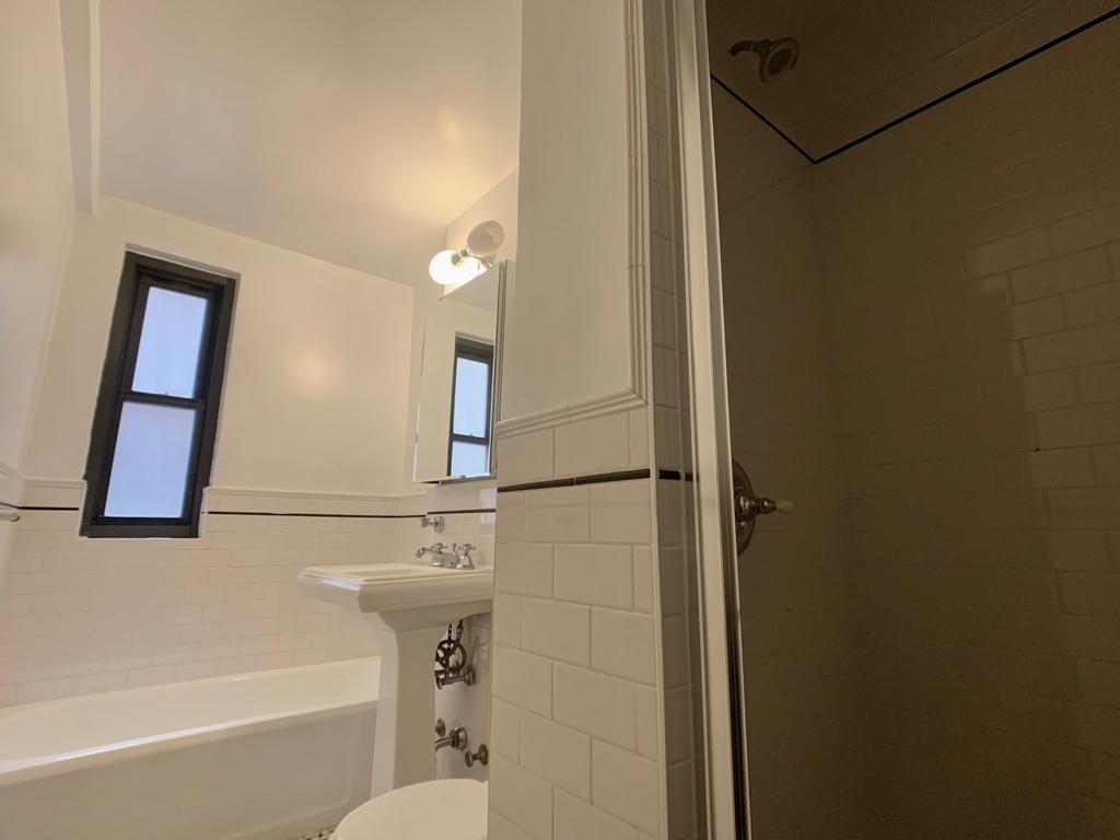 141 East 56th Street - Photo 13