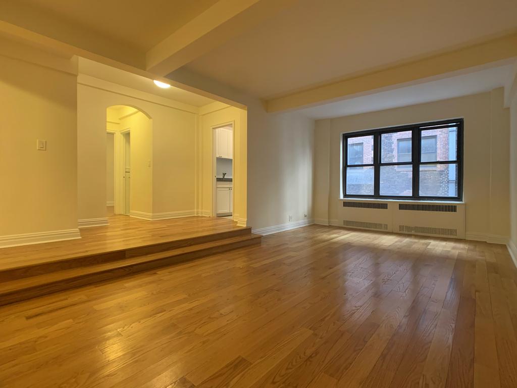 141 East 56th Street - Photo 2