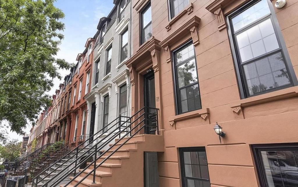 703 Greene Avenue - Photo 0